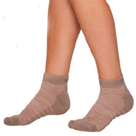 Moira termo ponožky Street Short 76333f8c31