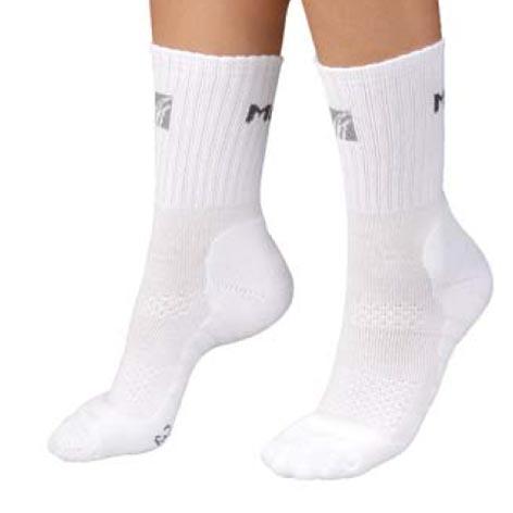 Moira termo ponožky Tenis e1b5bf456c