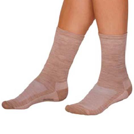Moira termo ponožky Relax Ultralight 0c9ba17f25