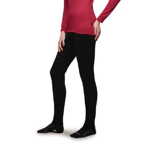 Moira Warm Stretch termo oblečenie damské tričko 7cfd922d2cc