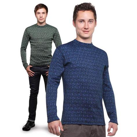 Moira termo oblečenie Duo Design Pánske tričko 36e904ee5a8