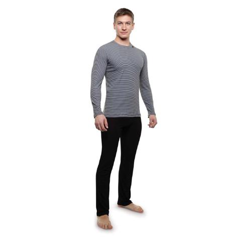 8743f98f5473 Moira termo oblečenie Pánske pyžamo