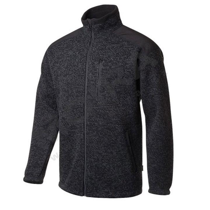 d15cf9896850 Moira termo oblečenie Merino Pánska bunda s membránou