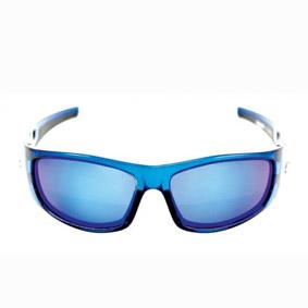 Polarizačné okuliare Mustad Pro HP106A-1 0fb6c51ebfb