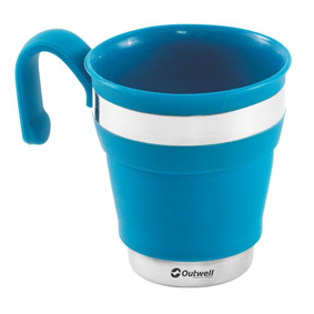 Hrnček Collaps Mug f4d4b956713