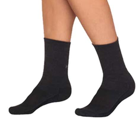Ponožky UL TG900 3 Termo Moira 6adc4503f6