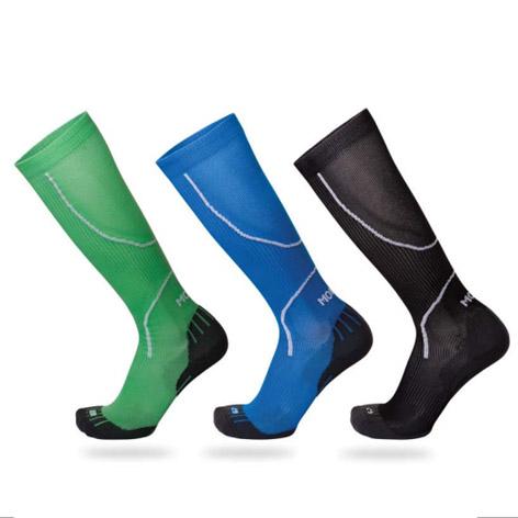 Moira kompresné ponožky 88a182a33f