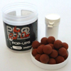 Boilies StarBaits Pop UP ProBiotic RED ONE 60g, 14 mm