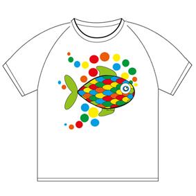 3d51ff336 Rybárske, turistické, poľovnícke trička, košele