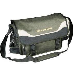 9003b5bba3 Prívlačová taška TEAM DRAGON