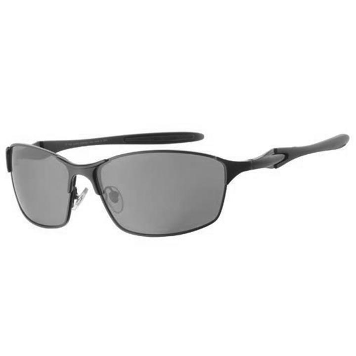 Polarizačné okuliare Revex 195 6325905980a