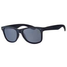 Polarizačné okuliare Revex 413 a8db228d779