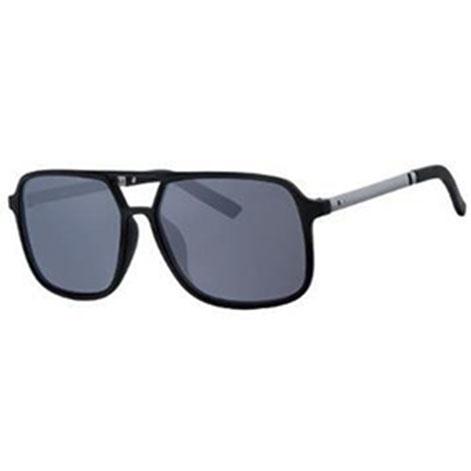 Polarizačné okuliare Revex 236 cf555a83bc6