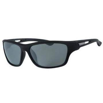 c4ad25a4c Polarizačné okuliare Revex 732, Black