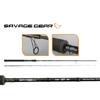 Prút SAVAGE GEAR MPP 251 SOFT LURE 7-23 g