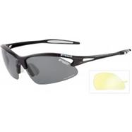 Polarizačné okuliare R2 Pros 2e0137d720c