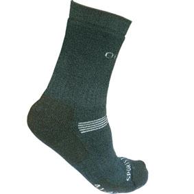 Ponožky termo SPORTSTREK ADVANCED f444d28699