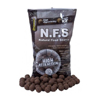 Boilies N.F.S. StarBaits, 20mm