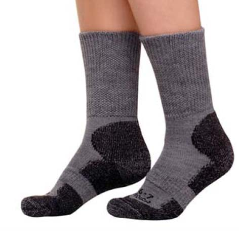 Moira termo ponožky ARKTIDA f961f3183c