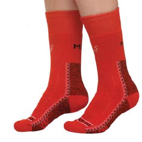 Ponožky THERMO SET Moira termo 15405eaeca