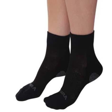 Moira termo ponožky Trek Light 2c219d7f99
