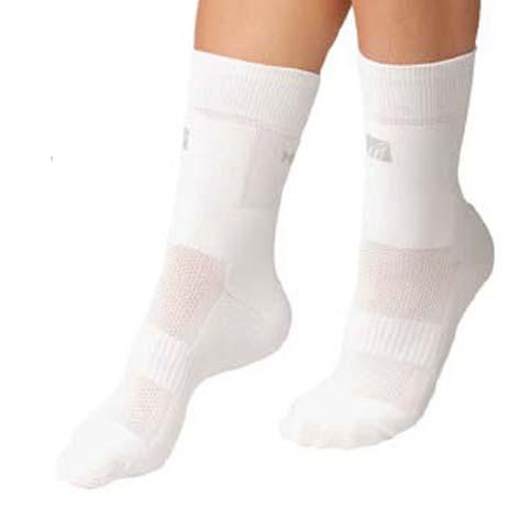 e5d1594bc Moira termo, funkčné ponožky