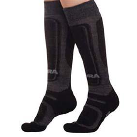 Ponožky SKI Moira termo 70d83c46c2