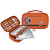 Lekárnička Medical & Dental Kit Sterile