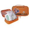 Lekárnička TravelSafe Emergency Kit First Aid