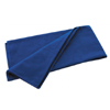 Uterák Microfiber L, Royal Blue