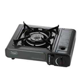 Plynový varič prenosný
