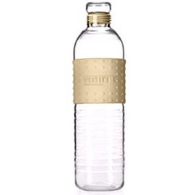 Vatiri Fľaša