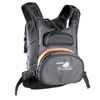 Vesta Dragon Hells Anglers Chest Pack