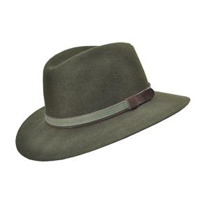 8460f285f Poľovnícky klobúk ADOLF